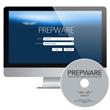 ASA Private Pilot Prepware