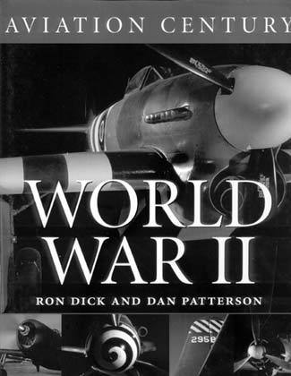 Aviation Century: World War II
