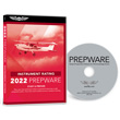 ASA Instrument Rating Prepware