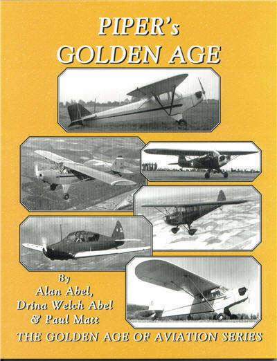 Piper's Golden Age