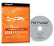 ASA Commercial Pilot Prepware