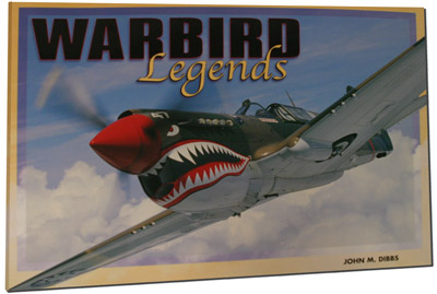 Warbird Legends