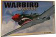 Warbird Legends