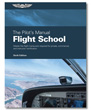 ASA Pilot's Manual - Flight School