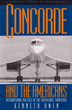 Concorde and the Americans