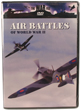 DVD: Air Battles of World War II