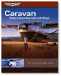 Caravan: Cessna's Swiss Army Knife with Wings