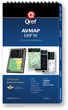 AvMap EKP IV / IV Pro Multi-Page Qref Book