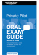 Oral Exam Guide - Private Pilot