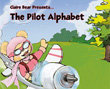 The Pilot Alphabet Book