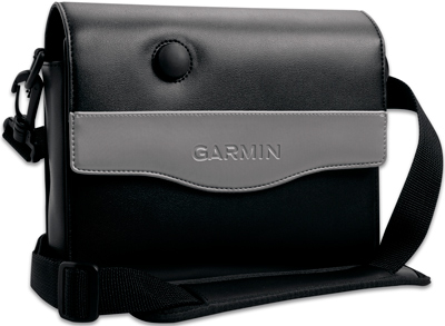 Garmin GPSMAP 696/695 Carrying Case