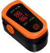 Oxi-Go Pulse Oximeter
