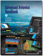 FAA Advanced Avionics Handbook
