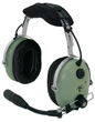 David Clark H10-60H Headset (for helicopters)