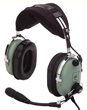 David Clark H10-13X Headset