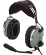 David Clark H10-13XL Headset