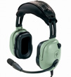 David Clark H20-10XL Headset