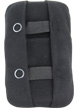 David Clark Foam Headpad Restraint