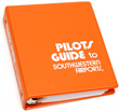 Pilots Guide to Southwestern Airports