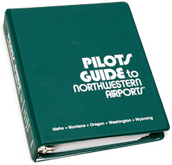 Pilots Guide to Northwestern Airports