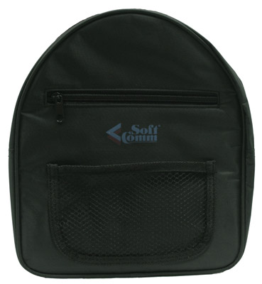 Softcomm Headset Bag