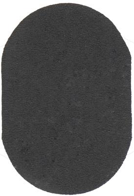 David Clark Dome Filter 14096p-09