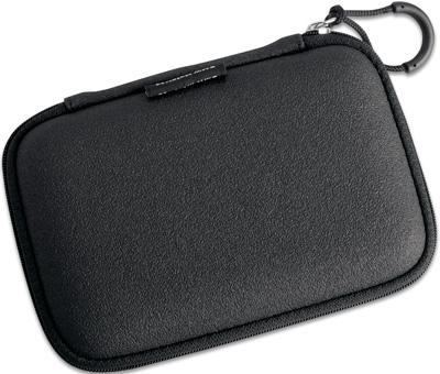 Garmin aera Carry Case