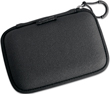 Garmin aera Carry Case