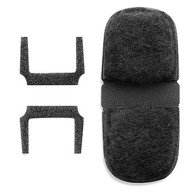 Bose Aviation X Headset Replacement Headband Cushion Kit