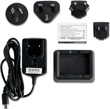 Garmin aera Battery Pack Combo with Battery Charger