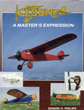 Cessna's - A Masters Expression