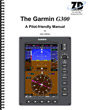 Garmin G300 Pilot-Friendly GPS Manual