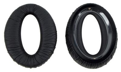 Sennheiser HMEC-250 Ear Cushions
