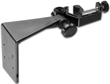 Garmin Aera Yoke Mount (Bracket Only)