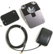 Garmin Aera GA 27C Low Profile Remote Car Antenna