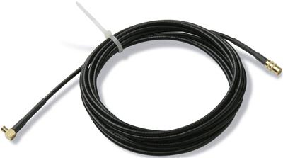 Garmin Aera GA 27C Antenna Extension Cable