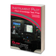 Gleim Instrument Pilot FAA Knowledge Test Guide
