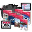 Gleim Flight/Ground Instructor + FOI Kit