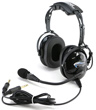 Rugged Air RA200 Headset