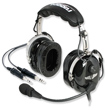 Rugged Air RA950 ANR Headset