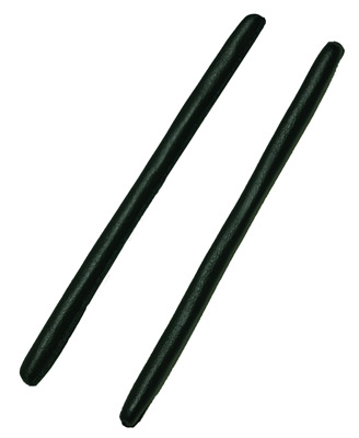 Sennheiser Headpad For Hmec-46 And Hmec-26 Headsets
