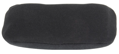 Pilot USA Pillow-Top Upgraded Headpad