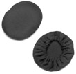 Pilot USA Cloth Ear Seal Covers
