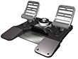 Saitek Flight Combat Rudder Pedals