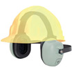 David Clark 805 V Hearing Protector