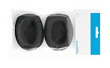 Sennheiser Premium Comfort Ear Seals