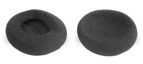 Telex Ear Cushions For Telex Airman 750