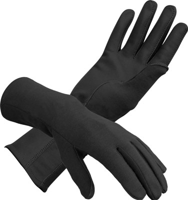 Nomex Flight Gloves