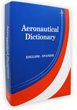 Aeronautical Dictionary - English / Spanish