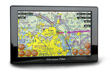 iFLY 700 Moving Map GPS for Pilots - Factory Recertified